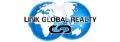 Link Global Realty