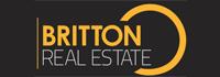 Britton Real Estate (AUST) Pty. Ltd.