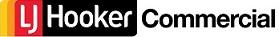 LJ Hooker Commercial - Canberra