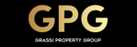 Grassi Property Group