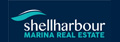 Shellharbour Marina Real Estate