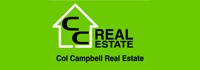Col Campbell Real Estate