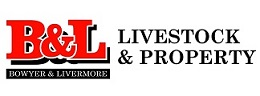 B & L Livestock and Property