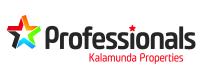 Professionals Kalamunda Properties
