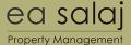 EA Salaj Property Management