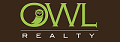Owl Realty