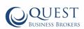 Quest Business Brokers