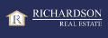 Richardson Real Estate Colac