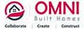 OMNI Built Homes