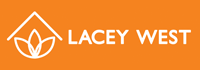 Logo - Lacey West