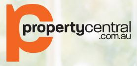 Property Central Toukley