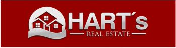 Hart's Real Estate