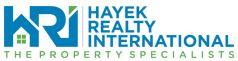HRI (Hayek Realty International)