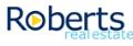 Roberts Real Estate Smithton
