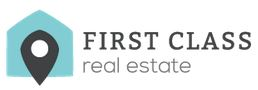 First Class Real Estate Shellharbour Village