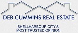 Deb Cummins Real Estate