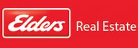 Logo - ELDERS ESPERANCE