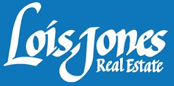 Lois Jones Real Estate