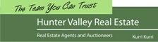 Hunter Valley Real Estate