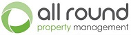 All Round Property Management