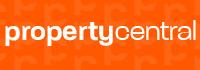 Logo - Property Central Penrith