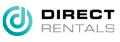 Direct Rentals – North Queensland