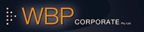 WBP Corporate
