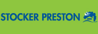 Logo - Stocker Preston Busselton