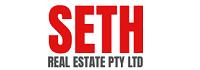 Seth Real Estate