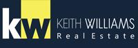 Logo - Keith Williams Real Estate