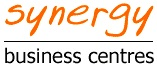 Synergy Business Centres