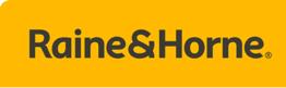 Raine & Horne Terrigal-Avoca
