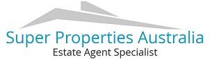 Super Properties Australia