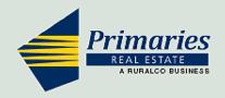 Primaries Real Estate Bunbury