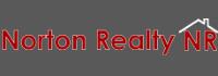 Norton Realty