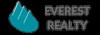 Logo - Everest Realty Pty Ltd