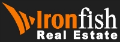 Ironfish Real Estate