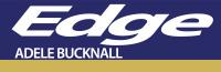 Logo - Edge Adele Bucknall