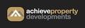 Achieve Property Developments
