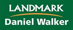 Landmark Daniel Walker
