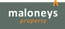 Maloney's Property, Projects