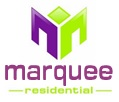Marquee Residential