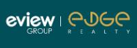 Logo - Edge Realty