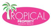 Logo - Tropical Properties