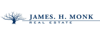 Logo - James H Monk