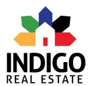 Indigo Real Estate