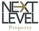 Next Level Property