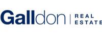 Galldon Real Estate