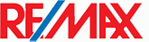 Logo - RE/MAX Real Estate Services Cairns