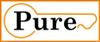 Pure Rentals Property Management